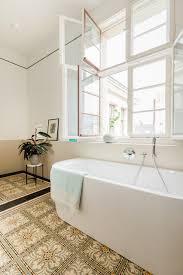 detail badezimmer badewanne eklektisch badezimmer