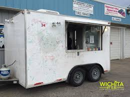 Food Truck: Ms. Tosha's Chicken Review – Wichita By E.B. Truck Tonneaus Toppers Lids And Accsories Doonan Peterbilt Of Wichitagreat Bendhays Home Facebook Wfd Sq5 Wichita Fire Department Pinterest Linex Ks Parts On Vimeo States New Food Truck Plaza Has An Opening Date The Bug Shields Archives Food Tacos La Pesada Review By Eb Los Crepes Dallas Jeep Lift Kits Offroad Gagas Grub Lil Itlee County Kansas Citys One Stop Shop For Ms Toshas Chicken