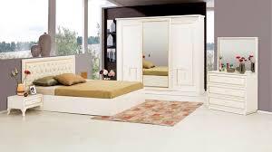 aktion aktion klaus yatak odası möbel basel