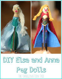 Disney Frozen Musical Elsa Plus Baby Alive Dolls Pausitive Living