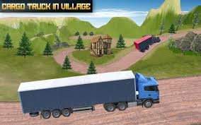 Modern Offroad Truck Driving Game 2018 - Free Download Of Android ... Truck Driver Free Android Apps On Google Play Euro Simulator Real Truck Driving Game 3d Apk Download Simulation Game For Scania Driving Full Game Map Youtube 2014 Army Offroad Renault Racing Pc Simulator Android And Ios Free Download Cargo Transport Container Big