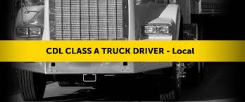 CDL Class A Truck Driver – Local | Wolverine Packing Co. Real Jobs For Felons Truck Driving Jobs For Felons Best Image Kusaboshicom Opportunities Driver New Market Ia Top 10 Careers Better Future Reg9 National School Veterans In The Drivers Seat Fleet Management Trucking Info Convicted Felon Beats Lifetime Ban From School Bus Fox6nowcom Moving Company Mybekinscom Services Companies That Hire Recent Find Cdl Youtube When Semi Drive Drunk Peter Davis Law Class A Local Wolverine Packing Co Does Walmart Friendly Felonhire