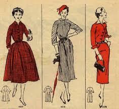 Womens Fashion Trends Flavorpillguide Tumblr Vintage Style Blogs