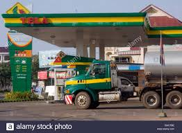 A Fuel Truck Is Parked At A Tela Gas Station & Mini Mart In Kampong ... Commercial Fleet Phoenix Az Used Cars Trucks National Auto Mart Teslas Electric Semi Truck Gets Orders From Walmart And Jb Hunt Ttfd Responds To Commercial Vehicle Fire On The Loop Texarkana Today Jacksonville Florida Jax Beach Restaurant Attorney Bank Hospital Ice Cream At The Flower Editorial Stock Photo Image Of A Kwikemart Gave Simpsons Fans Brain Freeze Over 3400 3 Killed After Pickup Truck Drives Through In Iowa Mik Celebrating 9 Years Wcco Cbs Minnesota Rember Walmarts Efforts At Design Tesla Motors Club Yummy Burgers From This Food Schwalbe Mrt Livestock Lorries Unloading Market Llanrwst Cattle Belly Pig Mac Review