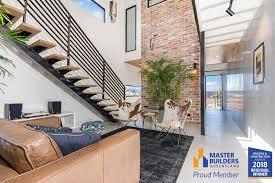 100 Coastal House Designs Australia 3D Walkthroughs Display Home Sunshine Coast