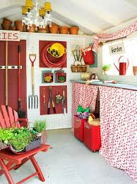 summer house garden sheds u0026 backyard retreats the inspired room