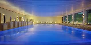 Spa Days In Ascot, Berkshire | Coworth Park | Dorchester Collection The Barn At Sleepy Hollow Clarksville Arkansas Venue Report Springhouse Gardens Wedding In Nicholasville Ky Elegant Romantic Setting Ojai Valley Inn Spa The Red Love Barn Doors Of Carriage House Captain Lord Best 2016 Therapeutic Massage Carney Logan Burke Creates Barnshaped Guest Rural Wyoming Relax Home Yard Great Country Garages Rndhouse Hotel Review Lurgashall West Sussex Travel Restaurants Near Ascot Coworth Park 5 Star Luxury Star Dorchester Collection