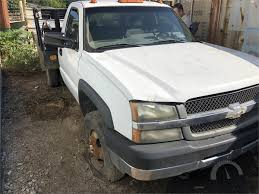 AuctionTime.com | 2003 CHEVROLET 3500 Online Auctions Fresh Mitsubishi Of Easley Modern Car For Your Family Greer The Truck Farm Of Home Facebook 32 Readington Farms Inc Whitehouse Station Nj Rays Photos Evergreen Tr Llc Localharvest 00 N Cedar Rock Road 29640 1375400 Other Vehicles Sale In Sc Workmill Trees Big_red_chevys Profile Seneca Cardaincom 2018 Custom Built New 20 Enclosed Cool Down Or Heat Up Trail Mls 1376445 702 Fish Trap Sale