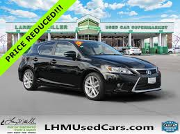 Pre-Owned 2015 Lexus CT 200h Hybrid Hatchback In Sandy #S2989 ... Lovely Used Trucks For Sale In Ct On Craigslist Truck Mania For Connecticut Buyllsearch Best Of Mini Japan Mack Dump Trucks For Sale Dump Nj With Ford F450 4x4 Together Car Dealer In Hartford Manchester New Britain Ct Lex Autos Llc Agawam Springfield Ma Malkoon Motors Cat As Well Texas Also Nissan Stewarts Auto Parts Barkhamsted Quality Cars Suvs Mansfield Center Inventory