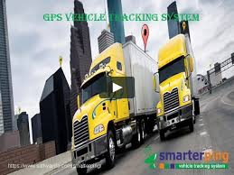 100 Truck Tracking System Best GPS Vehicle India Smarterping On Vimeo