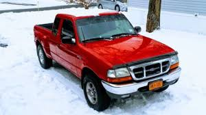 2000 Ford In New York For Sale ▷ Used Cars On Buysellsearch History Of Utica Mack Inc Carbone Buick Gmc Serving Yorkville Rome And Buy Or Lease A New 2018 Toyota Highlander In Used Cars York Nimeys The Generation Ford F450 In For Sale Trucks On Buyllsearch About Our Preowned Preowned Dealership Bridgeport Alignments Albany Truck Sales Sienna 2000 Pickup Cars
