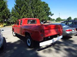 1963 Dodge W200 Power Wagon | Quickcarshots 1963 Dodge Truck HD ... Classic Trucks Revealed 1963 Dodge Power Wagon The Fast Lane Truck Truck Lineup Pinterest Trucks Biggest D100 Cummins Cversion Youtube Hemmings Find Of The Day D500 Daily W200 Quickcarshots Hd Car Shipping Rates Services Pickup Dart Streetlegal Factory Experimental Replica Hot Ram Rebel Trx Concept Tempe Other Pickups Town Dealer