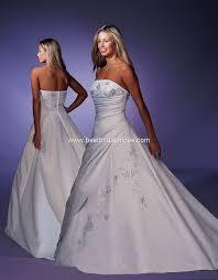 Wedding bands Re mendations Gray Dresses For Wedding Fresh I