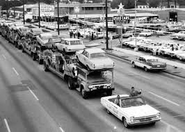San Antonio, Texas, 1965   Hemmings Daily May Trucking Company Inrstate Transportation Black Heart Express Llc Hauling Delivery For Cstruction Industry Ls Inc Welcome To Beaver Express Aj Lopez San Antonio Texas Local Business Hutt Holland Mi Rays Truck Photos Guerra Truck Center Heavy Duty Repair Shop Southern Refrigerated Transport Srt Jobs Best Driving In Image Kusaboshicom Selfdriving Trucks Are Now Running Between And California Wired At Least 9 Dead After Overheated Ctortrailer Found Outside