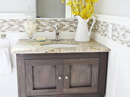 Bathroom : Pottery Barn Bathroom Vanity 39 Full Size Of Phenomenal ... Bathrooms Design Pottery Barn Mirrored Vanity Disnctive Table Makeup Tour Set Up Chelsea Teen Bathroom Cabinets Medicine Sink Cabinet 29 Chair Home Decoration Master Bath Remodel Restoration Hdware 46 Mirrors Corner 39 Full Size Of Phomenal