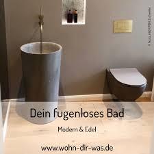 neues badezimmer planen tipps und ideen neues badezimmer