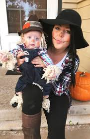 Best 25+ Mom And Baby Costumes Ideas On Pinterest | Mommy Baby ... 13 Best Halloween Costumes For Oreo Images On Pinterest Pet New Childrens Place Black Spider Costume 612 Months Ebay Pottery Barn Kids Spider 2pc Outfit 1224 Airplane Mobile Ideas Para El Hogar Best 25 Toddler Halloween Ideas Mom And Baby Mommy Along Came A Diy Mary Martha Mama 195 Kid Family Costumes Free Witch Hat Pattern Diy Witch Costume Sale In St Charles Creative Unveils Collection 2015 Philippine