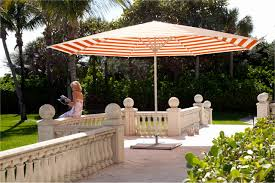 fresh large cantilever patio umbrellas patio umbrella