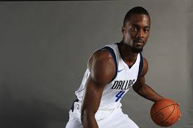 Interview With Harrison Barnes (Locked On Mavericks) - Mavs Moneyball On The Golden State Warriors Pursuit Of Harrison Barnes Turned Down 64 Million And It Looks Like A Likely Only Possible Unc Recruit To Play For Team Ranking Top 25 Nba Players Under Page 6 New Arena Late Basket Steal Put Mavs Past Clippers 9795 Boston Plays Big Bold Bad Analyzing Three Analysis Dodged Messy Predicament With Has To Get The Free Throw Line More Often Harrison Barnes Stats Why Golden State Warriors Mavericks Land Andrew Bogut Sicom Wikipedia