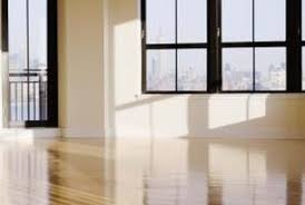 Unlevel Floors In House by My Floors Are Uneven Should I Tell My Landlord Home Guides
