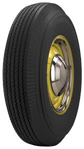 Firestone Tire Sale | 2019-2020 New Car Release Amazoncom Firestone Fd690 Plus Commercial Truck Tire 22570r195 Prices Suppliers Fs560 29575r225 Tirehousemokena Firestone Fs591 Tires Fs561 All Position Profit Generator Business Modern Dealer Close Up Of The Chrome Hub Cap On A Commercial Truck Tire Stock Light Heavy Duty Greenleaf Missauga On Toronto Desnation Le 2 Touring Passenger Allseason Michelin Unveil Fleet Innovations At Nacv Show