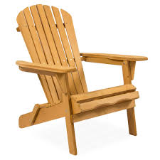 Best Choice Products Outdoor Adirondack Wood Chair Foldable Patio Lawn Deck  Garden Furniture - Walmart.com Adults Or Kids Cyber Rocking Gaming Chair With Ingrated Speakers Details About Modernluxe Terra Series Racing Style Tanner Goods Nokori Folding Man Of Many Yamasoro Ergonomic Leather Office High Back Computer Executive Desk 6 Chair Round Ding Table Set _ Chairs Guestreception Sears Pin On House Home Adirondack Beach With Cup Holder Serta Managers Up To 250 Lb Black Comfort Coil Memory Foam Cohesion Xp 112 Ottoman 1792128964