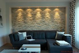 ein wohnzimmer im richtigem licht rimini baustoffe gmbh
