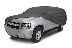 100 Truck Cover Amazoncom Classic Accessories OverDrive PolyPro 3 Heavy Duty