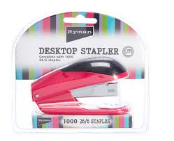 Desktop File Sorter Uk by Desk Accessories Office Supplies Ryman