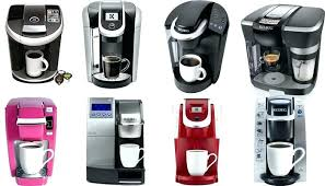 Keurig Use Your Own Coffee Maker Using Iced Setting