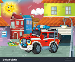 Happy Funny Cartoon Fireman Truck Smiling Stock Illustration ... Firemantruckkids City Of Duncanville Texas Usa Kids Want To Be Fire Fighter Profession With Fireman Truck As Happy Funny Cartoon Smiling Stock Illustration Amazoncom Matchbox Big Boots Blaze Brigade Vehicle Dz License For Refighters Sensory Areas Service Paths To Literacy Pedal Car Design By Bd Burke Decor Party Ideas Theme Firefighter Or Vector Art More Cogo 845pcs Station Large Building Blocks Brick Fire