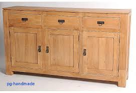 buffet cuisine en bois table de cuisine pour buffet cuisine bois massif buffet bois