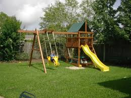 Endeavor Playset Diy Fort And Swingset Plans Pictures On ... Wooden Backyard Playsets Emerson Design Best Backyards Chic 38 Simple Fort Plans Cozy Terrific Pinterest 19 Tree 12 Free Playhouse The Kids Will Love Collins Colorado Pergolas Designs Cedar Supply How To Organize For Playhouses Google Images Gemini Diy Wood Swingset Jacks Building Our Castle With Naturally Emily Henderson Childrens Forts Leonard Buildings Truck Custom Swing Set And Playset From Twisty Slide Tiny Town Playground Ideas