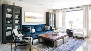 100 House Designs Ideas Modern Glamorous Design Interior Beach Pictures Small