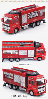 2018 Best Sale 1:32 Alloy Water Spray Fire Ladder Truck Fire Engine ... Seagrave Fire Apparatus Wikipedia 1980 Dodge Ram Power Wagon 400 Pierce Mini Pumper Fire Truck Trucks Emergency Rescue Chief Vehicles Mfd Receives New Ladder Truck Merrill Foto Newsmerrill News Amazoncom Toy State 14 Rush And Police Hook Bangshiftcom 1953 Chevy 6400 Sale Category Spmfaaorg Page 2 Schuco With Box Remote For Sale Antique Toys 2015 Hess And On Nov 1 For Nutley Commissioners Approve Service Inc Completed Orders Used Aerials Firetrucks Unlimited