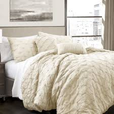 King Size Bedding Sets You ll Love