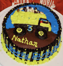 Tonka Truck Cake | My Cakes | Pinterest | Tonka Truck Cake, Truck ... Tonka Truck Birthday Invitations 4birthdayinfo Simply Cakes 3d Tonka Truck Play School Cake Cakecentralcom My Dump Glorious Ideas Birthday And Fanciful Cstruction Kids Pinterest Cake Ideas Creative Garlic Lemon Parmesan Oven Baked Zucchinis Cakes Green Image Inspiration Of And Party Gluten Free Paleo Menu Easy Road Cstruction 812 For Men