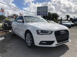 100 Coastal Auto And Truck Sales Inventory Used Cars For Sale Davie FL