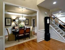 Formal Living Room Paint Color Ideas Colors Popular Of For