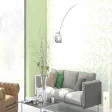 design wohnzimmer ikea new living room wallpaper ideas