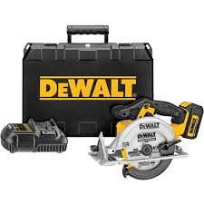 Dewalt Wet Tile Saw Canada by 116 Best All Tools Images On Pinterest Dewalt Tools All Tools