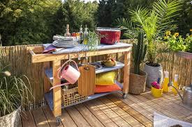 outdoor küche selber bauen tipps zur planung obi