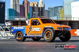 City Slickers: A Stadium Super Truck Dissected – DirtComp Magazine
