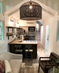 100 Simple Living Homes 55 Tiny House Room Decor Ideas Tiny Tiny