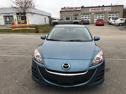 Used 2010 Mazda MAZDA3 GS For Sale In Toronto, Ontario | Carpages.ca The Best Movers In Toronto 2019 Jeep Wrangler Pickup Truck Scrambler Missauga Food Guide Ever Narcity 10 Dead 15 Wounded When Van Hits Pedestrians Near Yonge And Finch Ontario Chrysler New Used Cars Intertional Trucks Its Uptime Canada Buy Custom Find The Best Deal On New Used Pickup Trucks Macchina Hydro At Work St Marys Cement Group Sep 12 2012 9 Dead After Van Hits Pedestrians In Cbs York