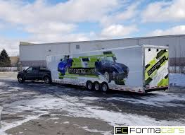 Come See Us At Barrett-Jackson — FormaCars New Used Intertional Truck Dealer Michigan Come See Us At Barrettjackson Formacars Jimmies Towing And Auto Repair 4201 W Ave Jackson Mi Reliable Carriers At In West Palm Beach 2001 Lvo Vnl64t610 Sleeper For Sale Auction Or Lease All Types Of Jerry Recovery Services Inc Event Gallery 2016 Touch A Street Race Trucks Mack Gale Beaufort Cars 3 Mcqueen 2007 Cornhusker 42x96 Grain Hopper Trailer Truck Trailer Transport Express Freight Logistic Diesel 2014 Dura Haul 40x100 Belt