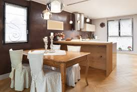 100 Sophisticated Kitchens Small Stylish Kitchens Wwwstylishkitchen