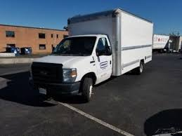 Ford E350 Box Truck. Box Truck Camper Cheap Lift Kit For Ford ... 1999 Ford Econoline E350 Super Duty Box Truck Item E8118 My Truckmount Build Timeline With Photos Fcat Cleaner Forum Van Trucks Box In Washington For Sale Used 2017 51 2016 Ford 16ft Box Truck Dade City Fl Vehicle Details 1997 Truck Pictures Putting Shelving A 2012 Vehicles Contractor Talk 04 Cutaway 14ft In Long Island New Jersey 2008 12 Passenger Bus Big Connecticut On Buyllsearch For 5475