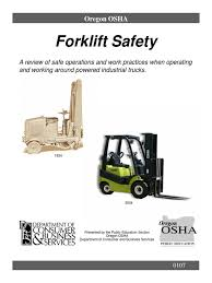 1-251i | Forklift | Truck Forklift Top 6 Common Osha Compliance Pitfalls For Powered Sample Generic Checklist Industrial Trucks Youtube Gensafetysvicespoweredindustrialtruck The Safety Drumbeat Ignored As Often Its Heard University Operator Traing Osha Forklift Fact Sheet Elegant Etool Associated Regulations Required Power Truck Features Continue To Evolve Ehs Pit Pp T