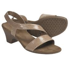 Aerosoles Coupon Code June 2018 - Act Total Care Coupons ... Plough And Hearth United Ticket Codes Panda House Polaris Coupon Nume Classic Wand Shark Rotator Professional Lift Away Code Plow Hearth Coupons Promo Codes Deals For August 2019 0 Hot October Trts Dirty Love Coupons Heart Smart Panasonic Home Cinema Deals Uk 1 Click Print Promotional State Inspection Dallas Scojo Discount How To Create Amazon Single Use Coupon Discountsprivate Label Products Comentrios Do Leitor My Fireplace Code